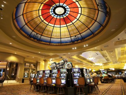 french-lick-casino