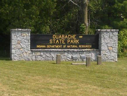 quabache-state-park